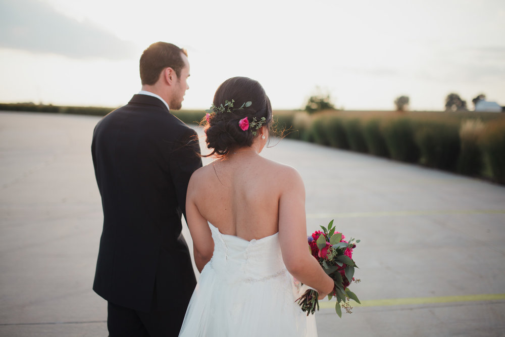 champaign_il_pear_tree_wedding_photography-0249