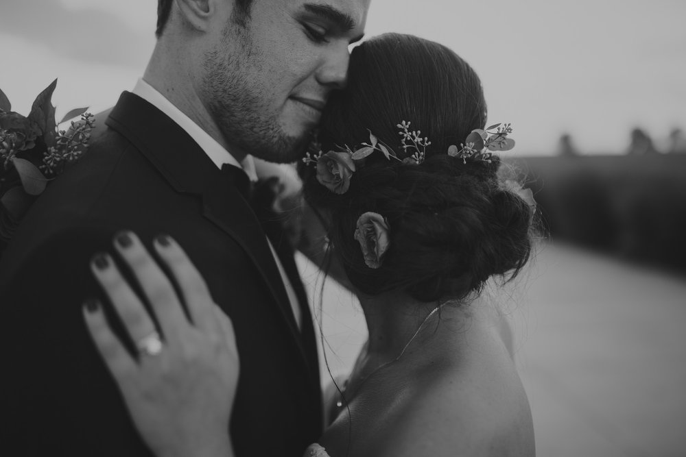 champaign_il_pear_tree_wedding_photography-0263