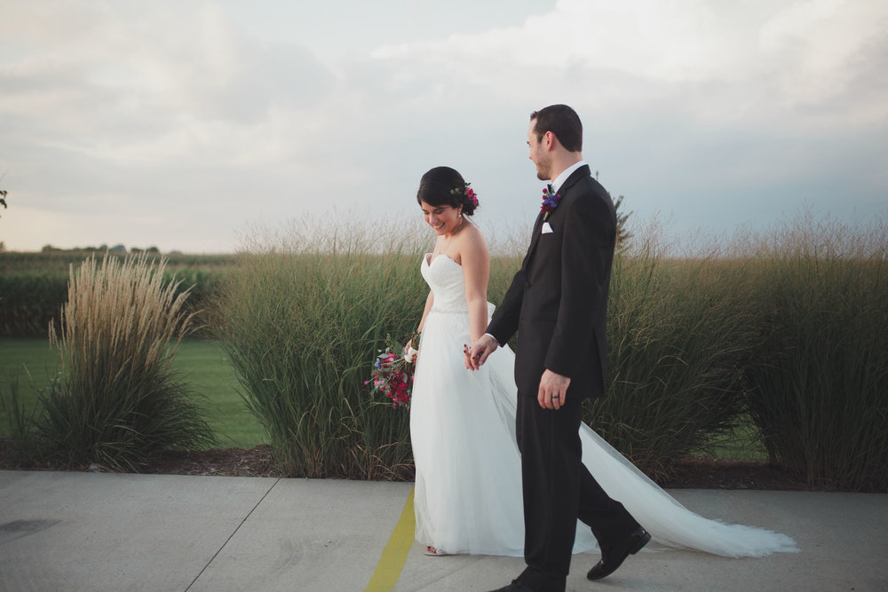 champaign_il_pear_tree_wedding_photography-0269