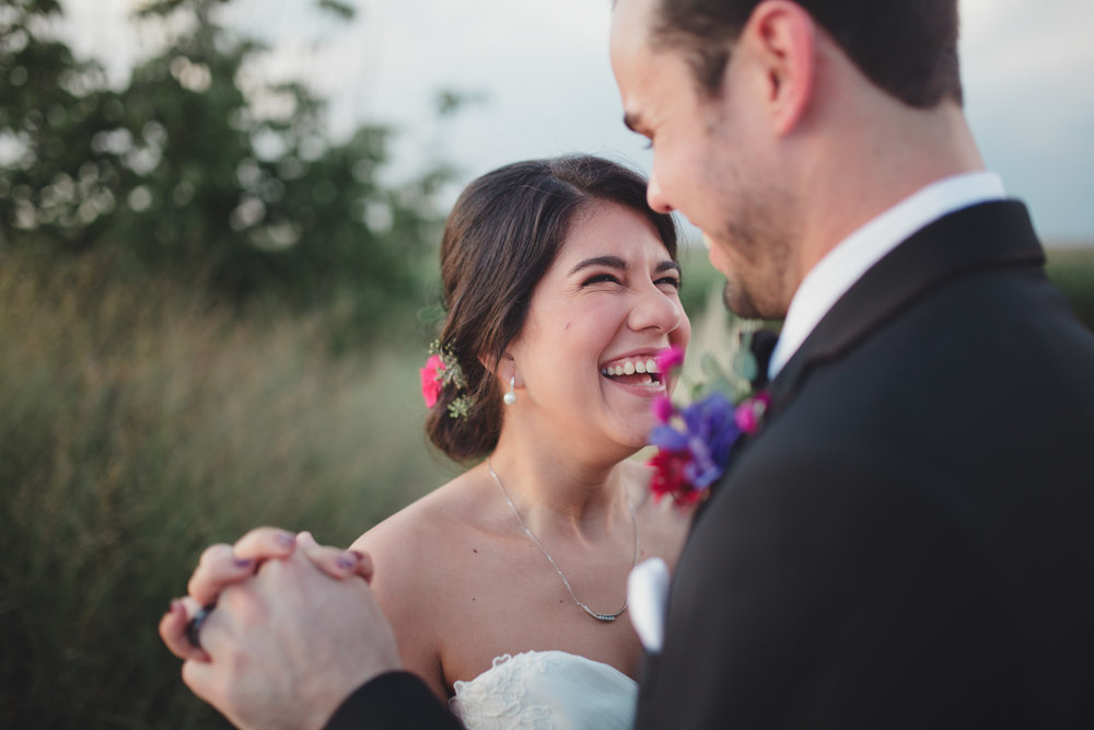 champaign_il_pear_tree_wedding_photography-0271