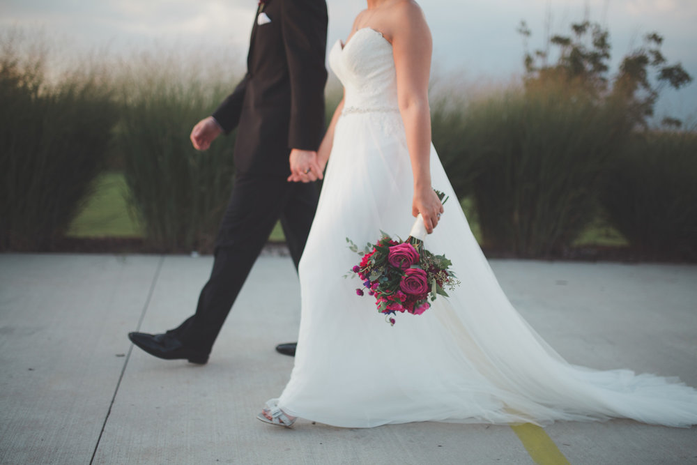 champaign_il_pear_tree_wedding_photography-0286