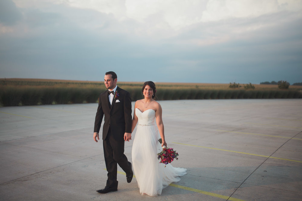 champaign_il_pear_tree_wedding_photography-0292