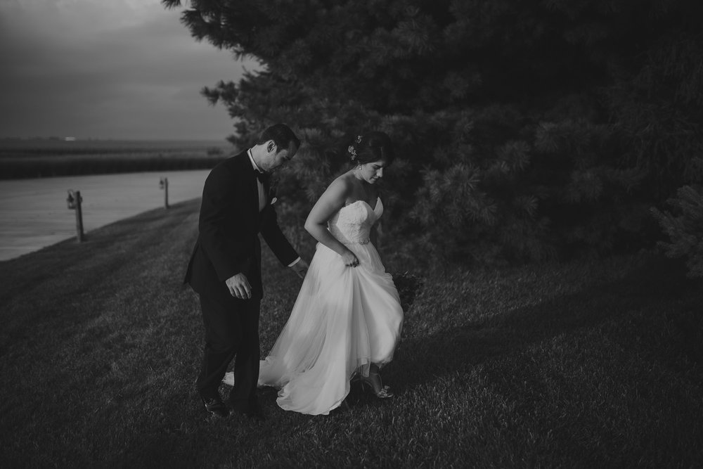 champaign_il_pear_tree_wedding_photography-0293