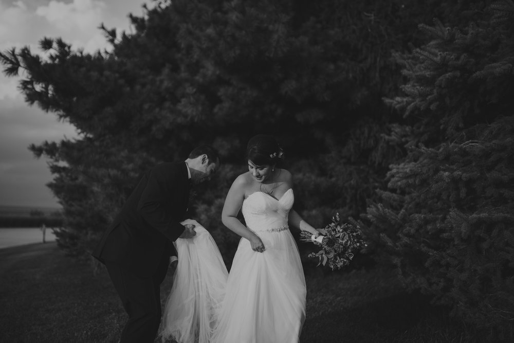 champaign_il_pear_tree_wedding_photography-0294