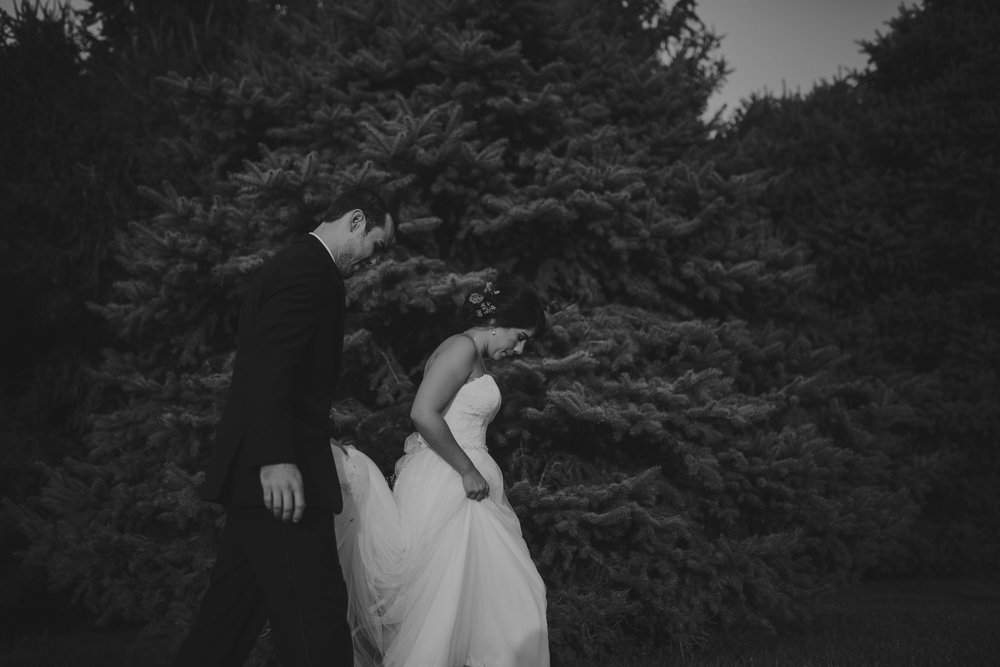 champaign_il_pear_tree_wedding_photography-0296