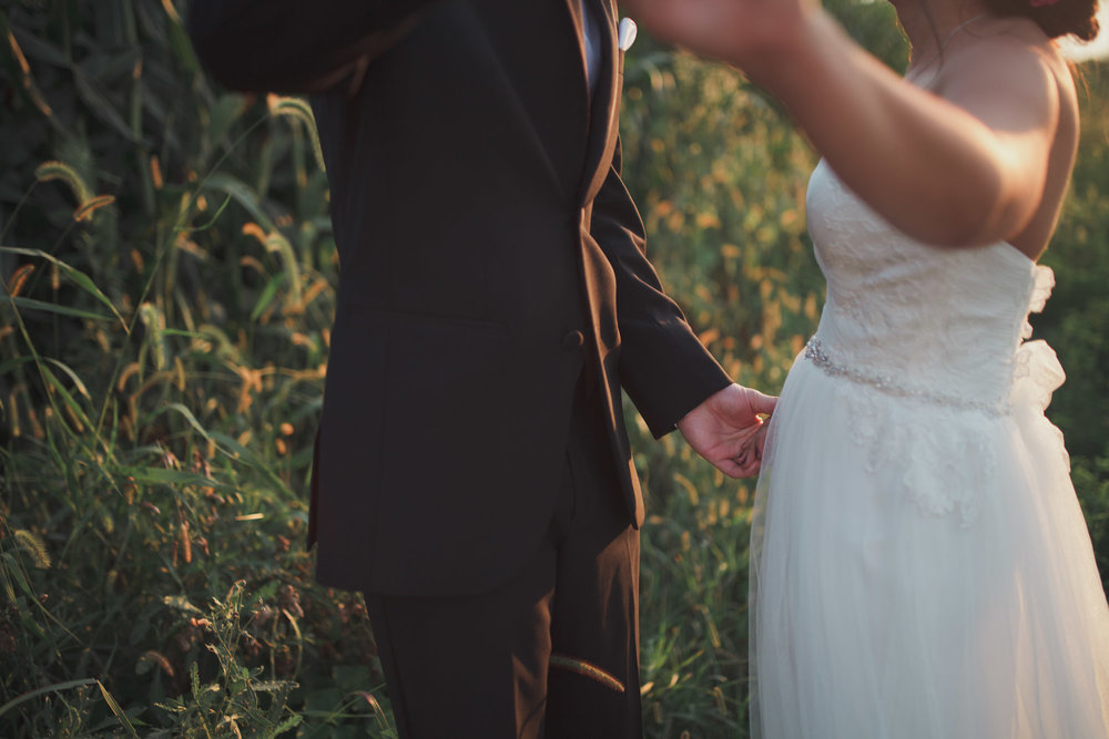 champaign_il_pear_tree_wedding_photography-0304