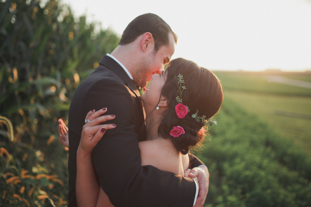 champaign_il_pear_tree_wedding_photography-0312