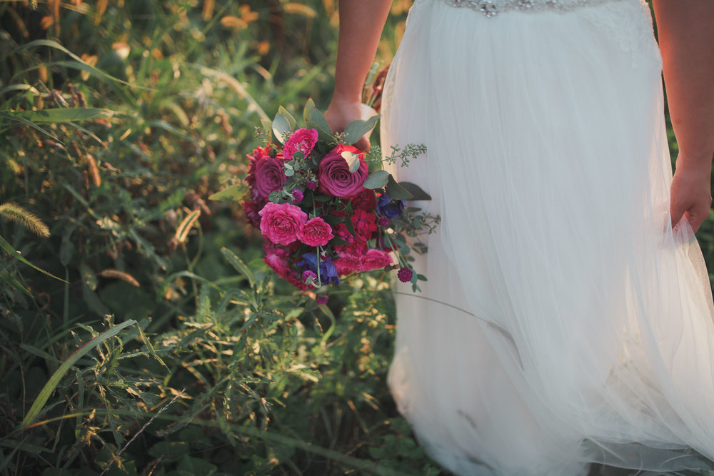 champaign_il_pear_tree_wedding_photography-0320