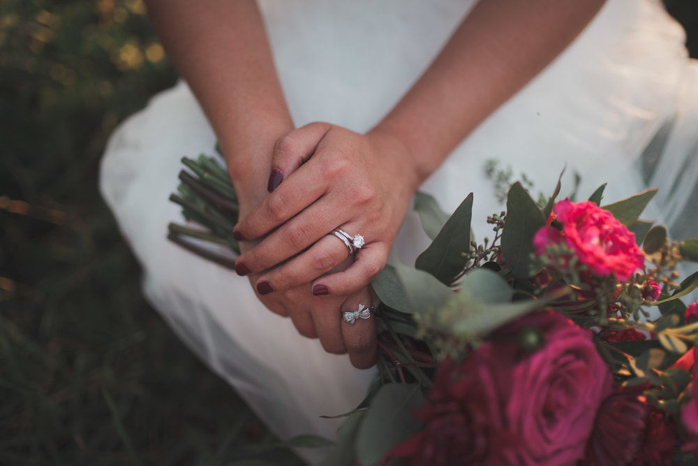 champaign_il_pear_tree_wedding_photography-0326