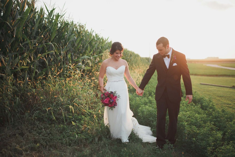champaign_il_pear_tree_wedding_photography-0333