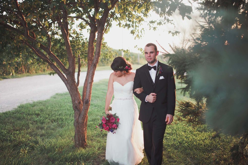 champaign_il_pear_tree_wedding_photography-0342