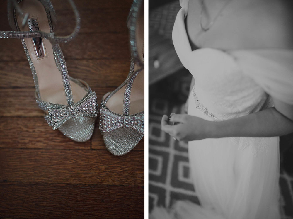 champaign_il_pear_tree_wedding_photography-1