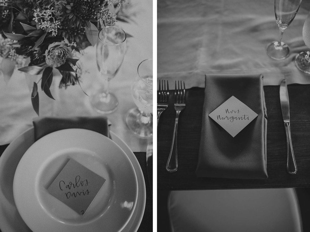 champaign_il_pear_tree_wedding_photography-12