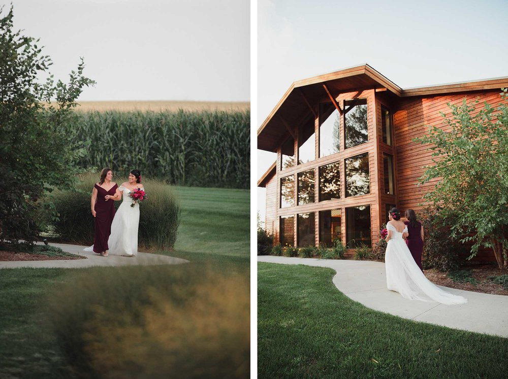 champaign_il_pear_tree_wedding_photography-13