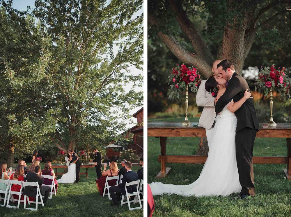champaign_il_pear_tree_wedding_photography-15