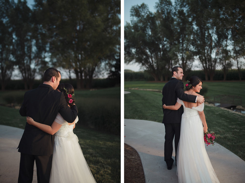 champaign_il_pear_tree_wedding_photography-16