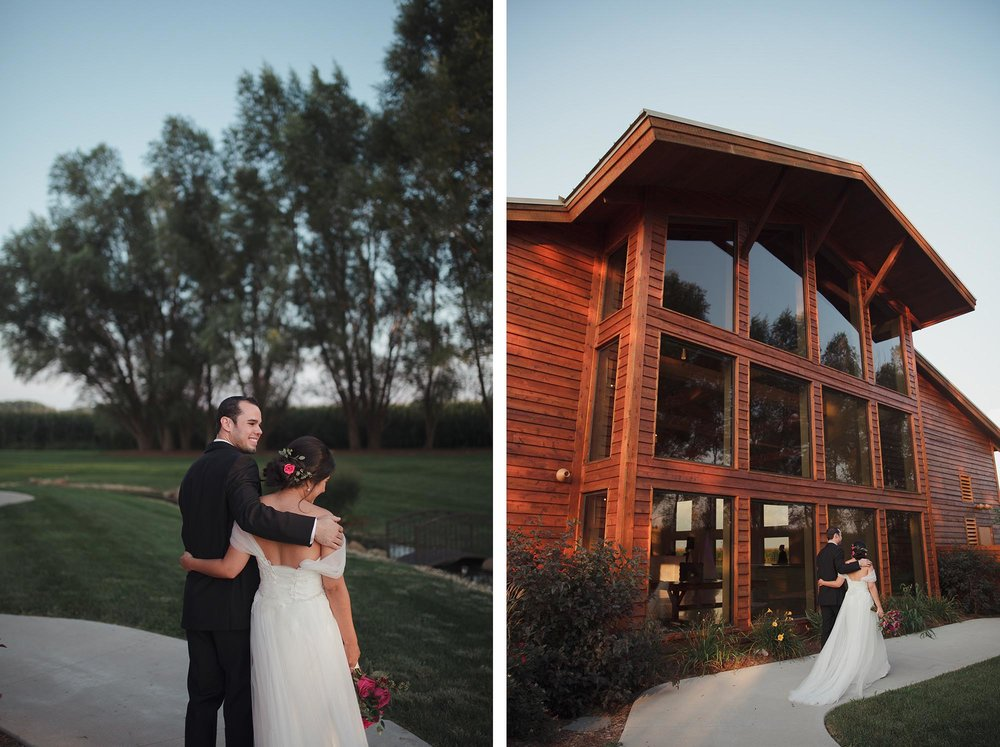 champaign_il_pear_tree_wedding_photography-17