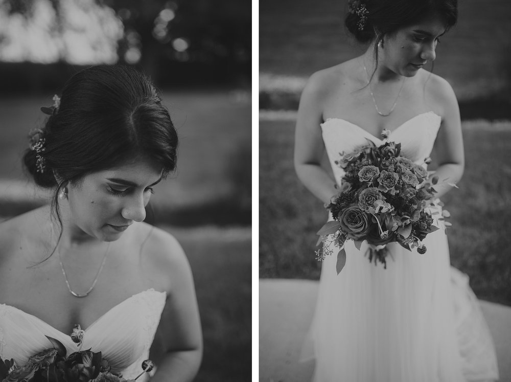 champaign_il_pear_tree_wedding_photography-19