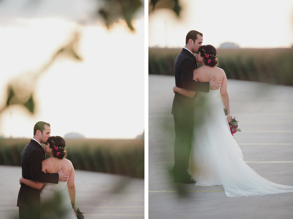 champaign_il_pear_tree_wedding_photography-20