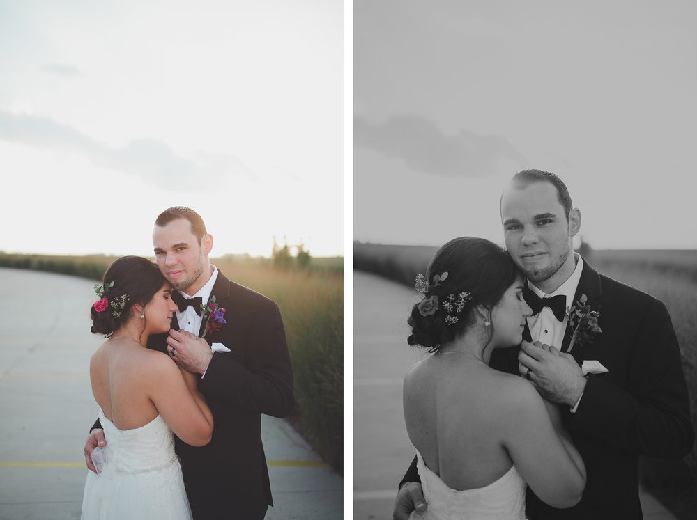champaign_il_pear_tree_wedding_photography-23