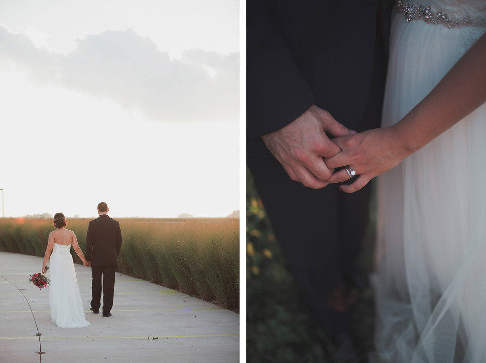 champaign_il_pear_tree_wedding_photography-24