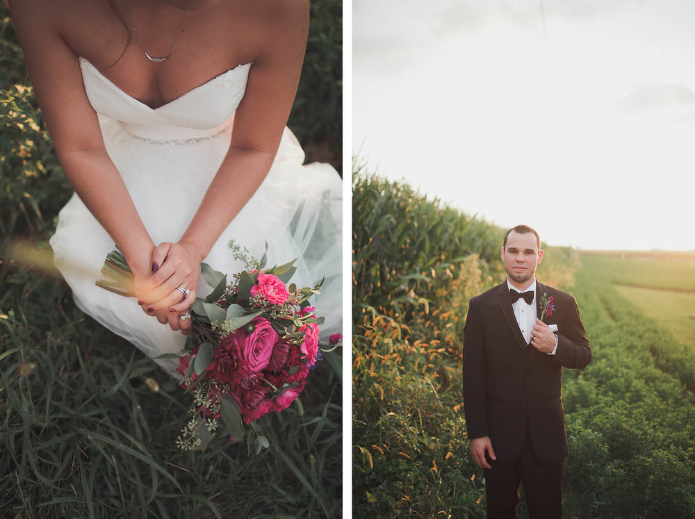 champaign_il_pear_tree_wedding_photography-26