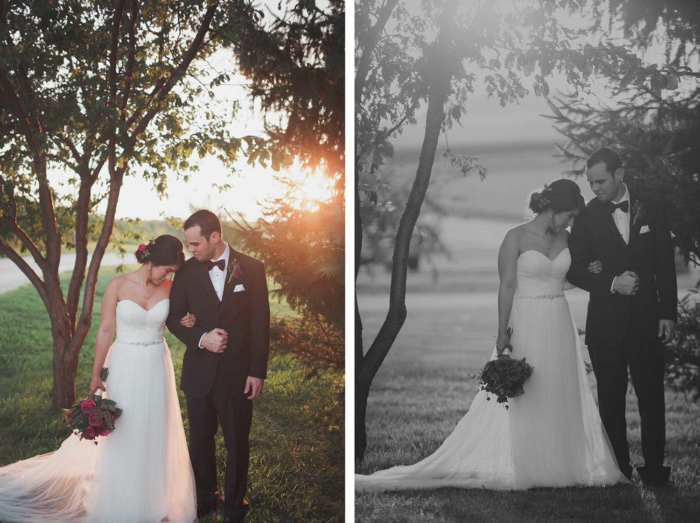 champaign_il_pear_tree_wedding_photography-27