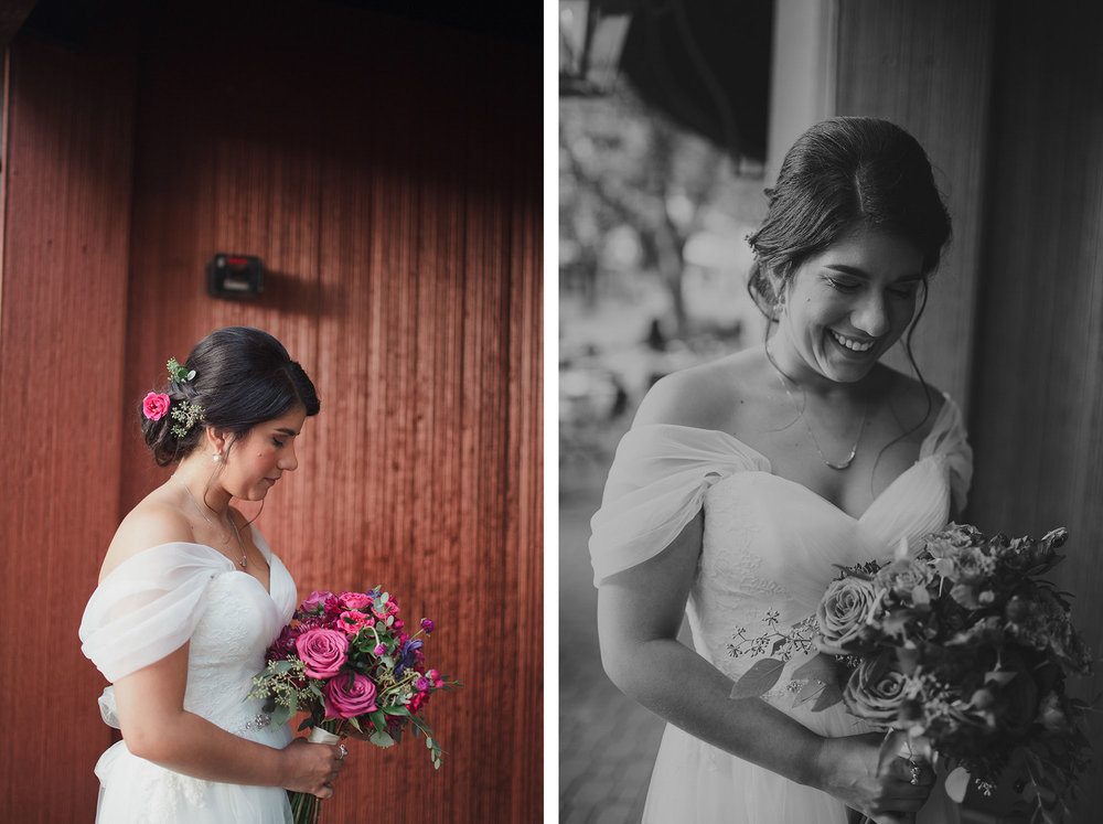 champaign_il_pear_tree_wedding_photography-3