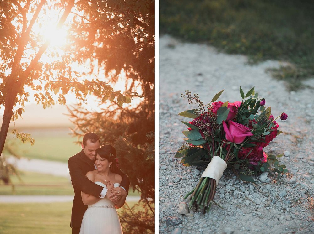 champaign_il_pear_tree_wedding_photography-30