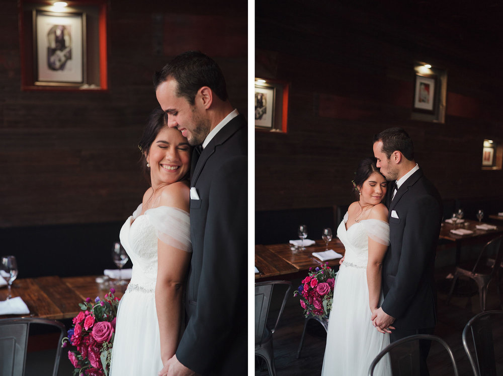 champaign_il_pear_tree_wedding_photography-5
