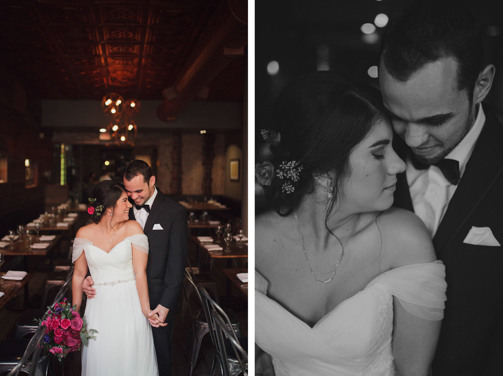 champaign_il_pear_tree_wedding_photography-6