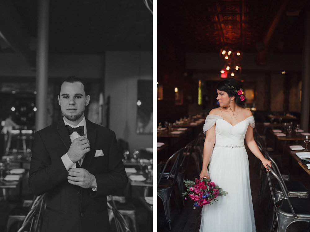 champaign_il_pear_tree_wedding_photography-7