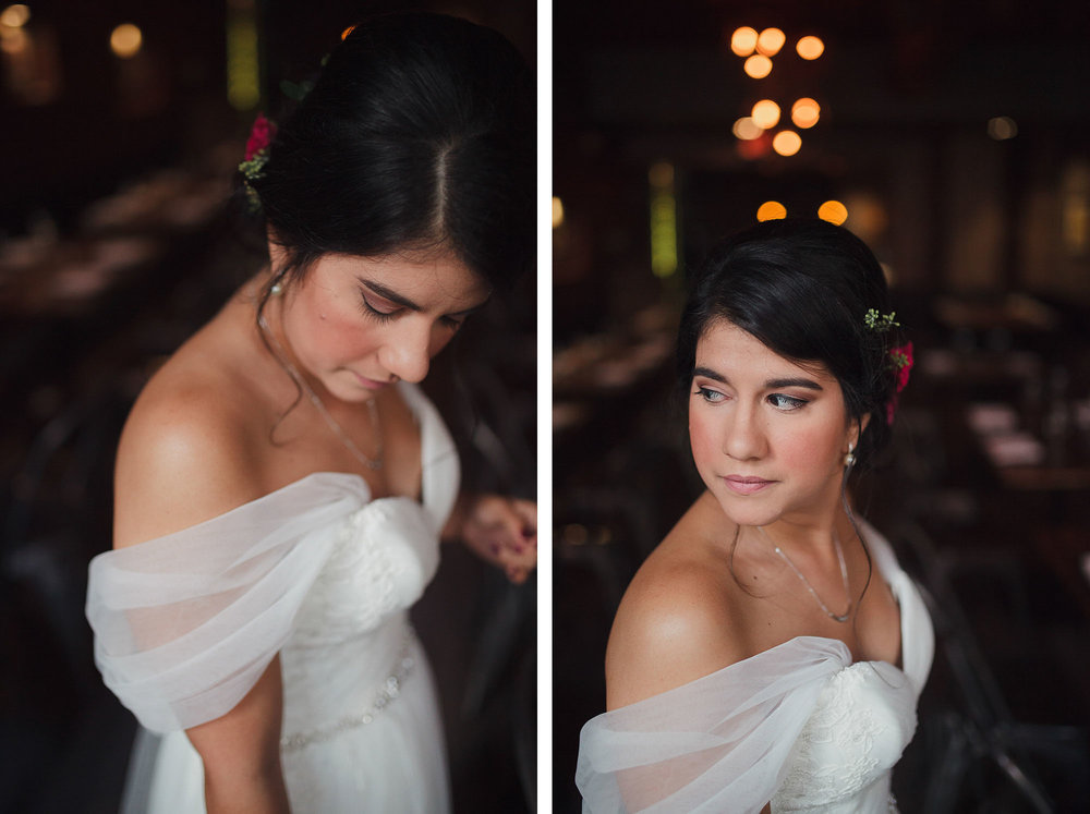 champaign_il_pear_tree_wedding_photography-8