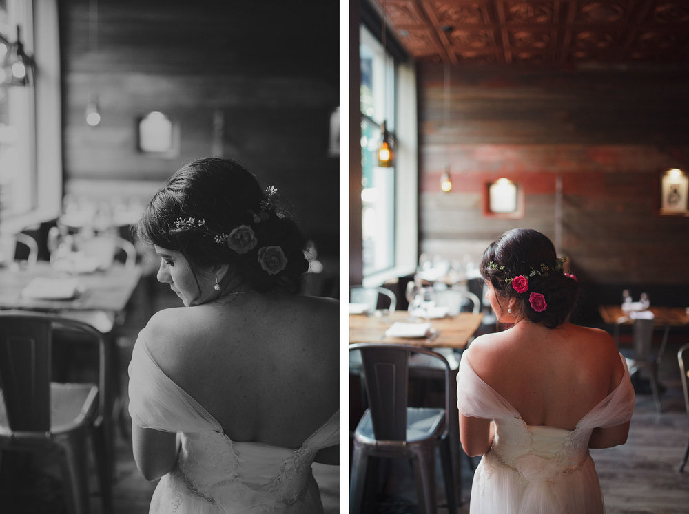 champaign_il_pear_tree_wedding_photography-9