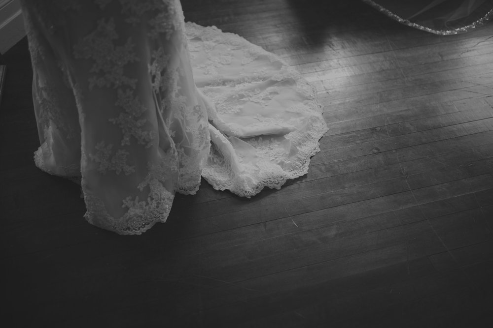 champaign_il_allerton_park_wedding_photography-0141