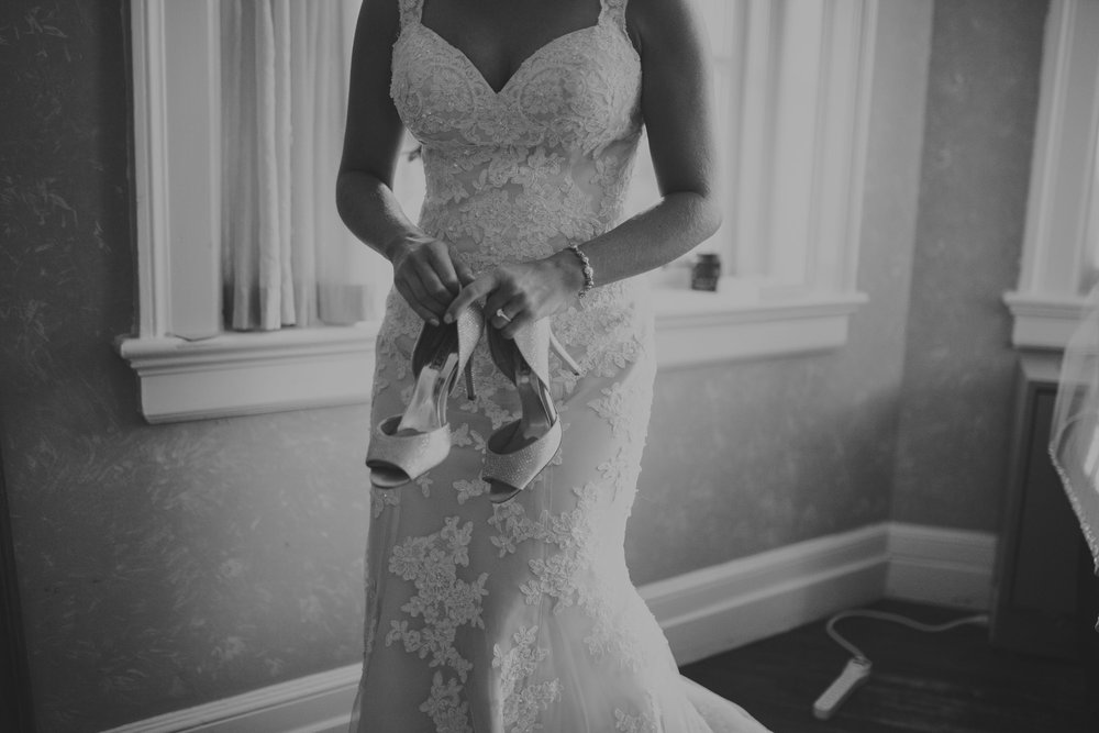 champaign_il_allerton_park_wedding_photography-0144