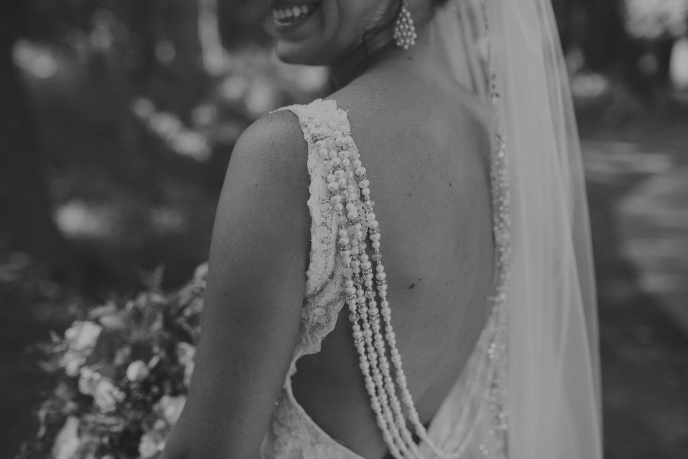 champaign_il_allerton_park_wedding_photography-0284