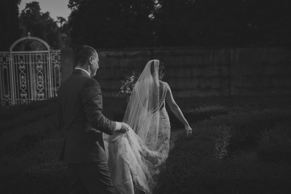champaign_il_allerton_park_wedding_photography-0508