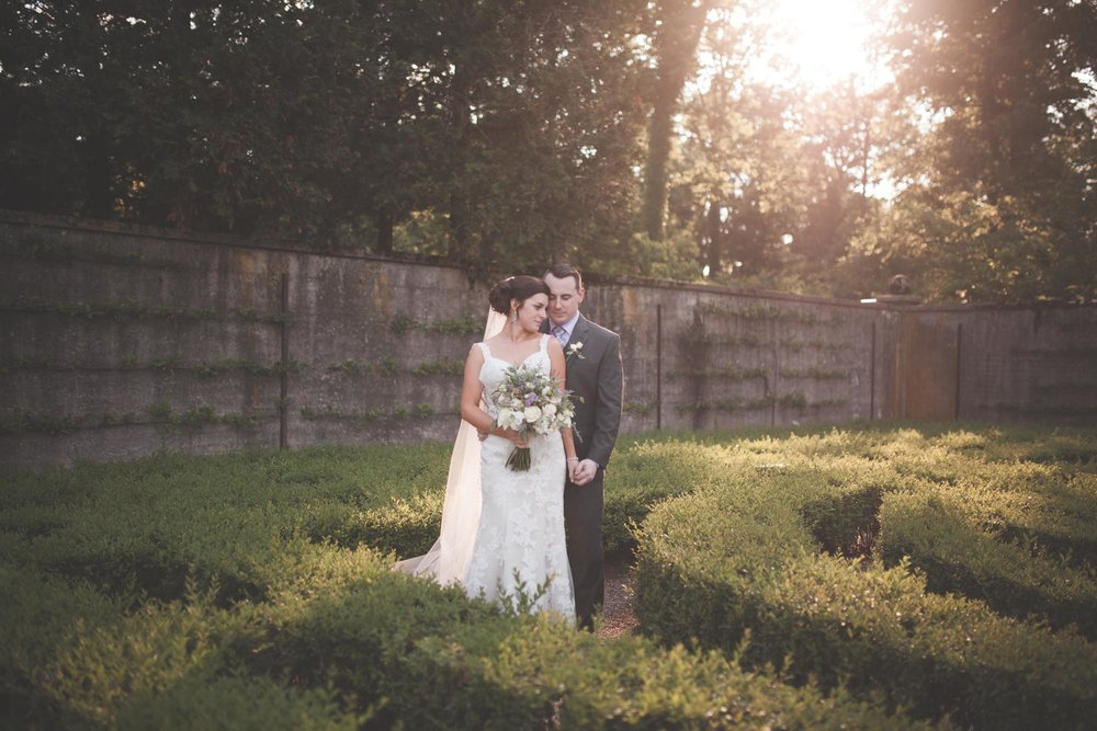 champaign_il_allerton_park_wedding_photography-0513