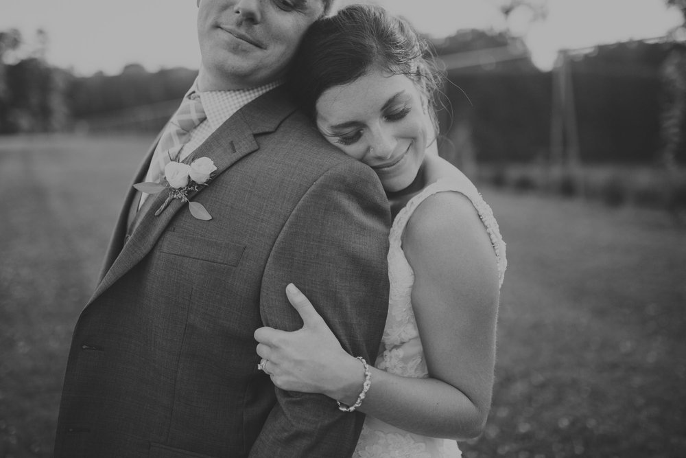 champaign_il_allerton_park_wedding_photography-0563
