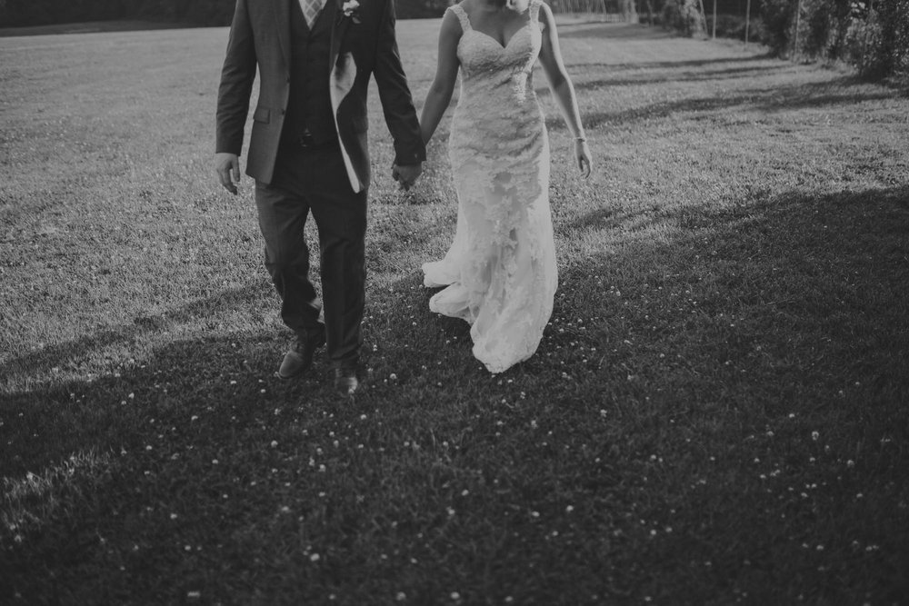 champaign_il_allerton_park_wedding_photography-0572