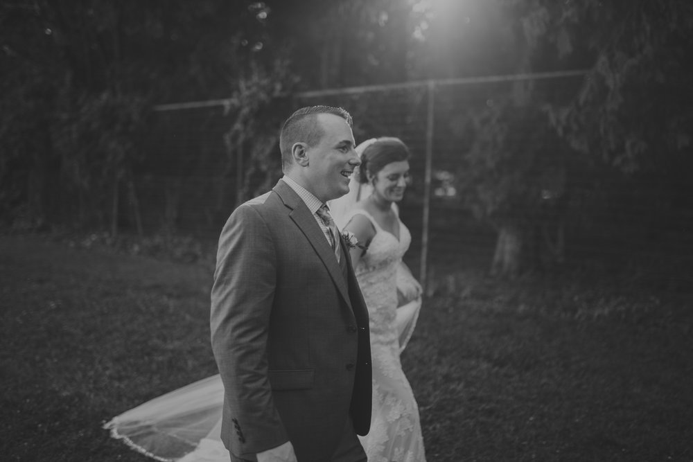 champaign_il_allerton_park_wedding_photography-0574