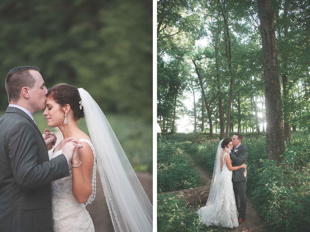 champaign_il_allerton_park_wedding_photography-10