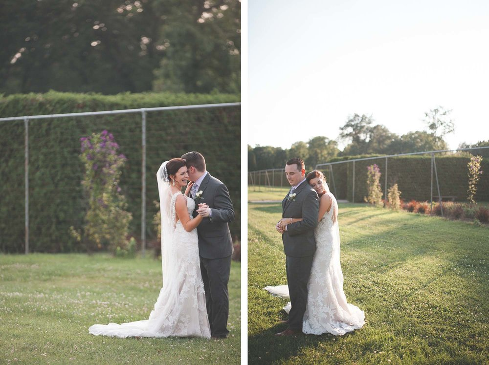 champaign_il_allerton_park_wedding_photography-11