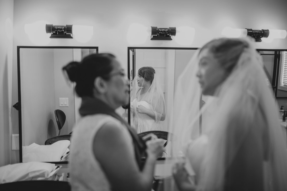 champaign_il_intimate_wedding_photography-0069
