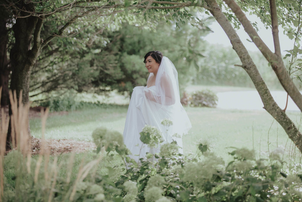 champaign_il_intimate_wedding_photography-0082