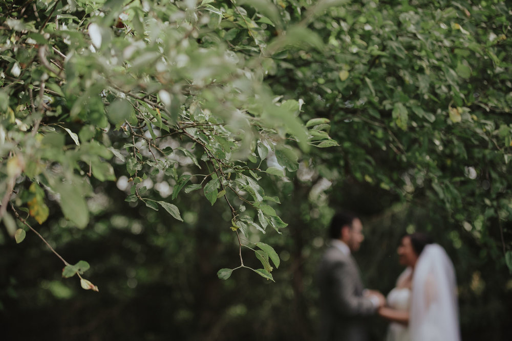 champaign_il_intimate_wedding_photography-0095