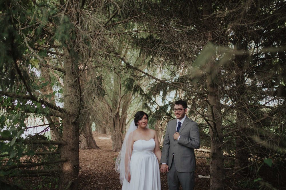 champaign_il_intimate_wedding_photography-0111