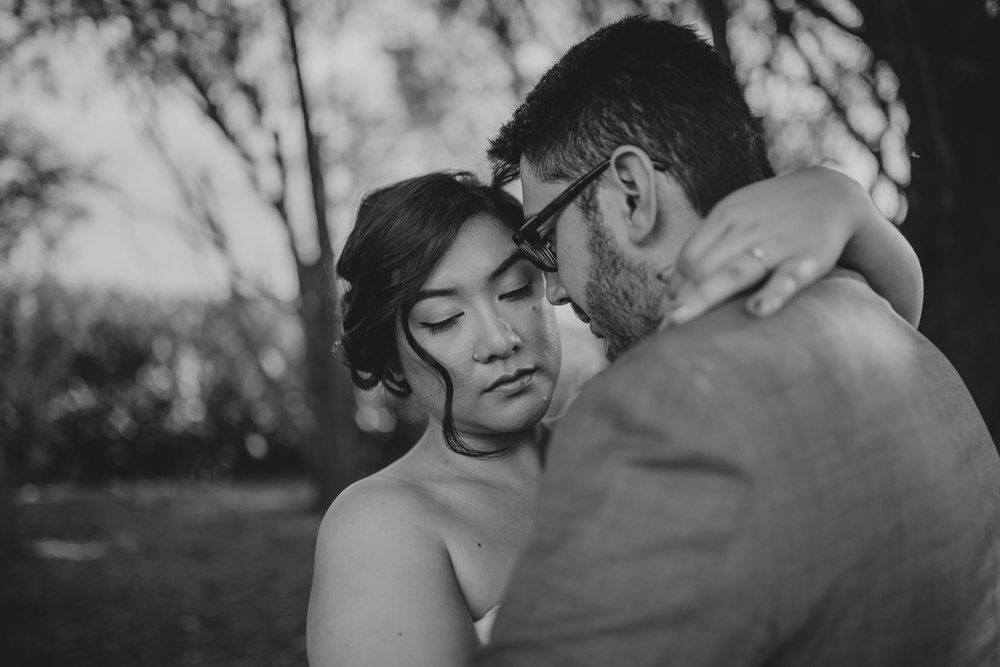 champaign_il_intimate_wedding_photography-0175