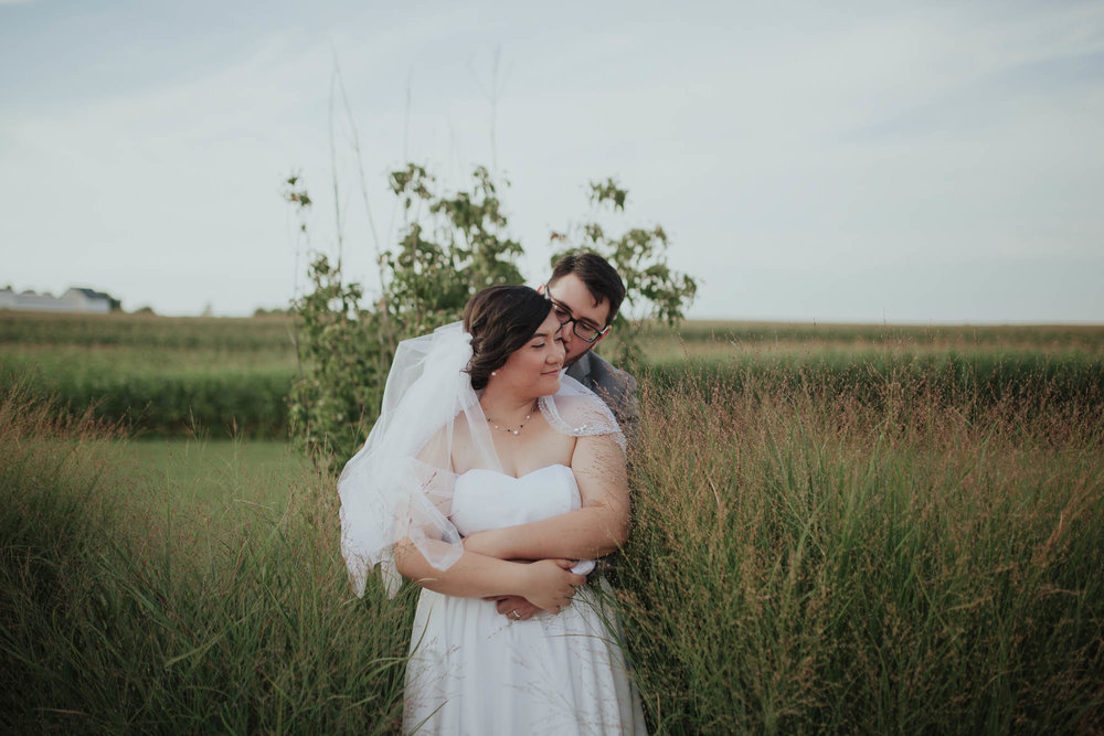 champaign_il_intimate_wedding_photography-0380